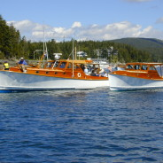 Bunker and Ellis – Downeast Yacht Tradition